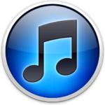 ITunes_logo_2010b