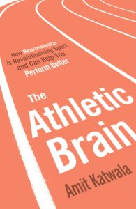 the-athletic-brain-9781471155925_hr